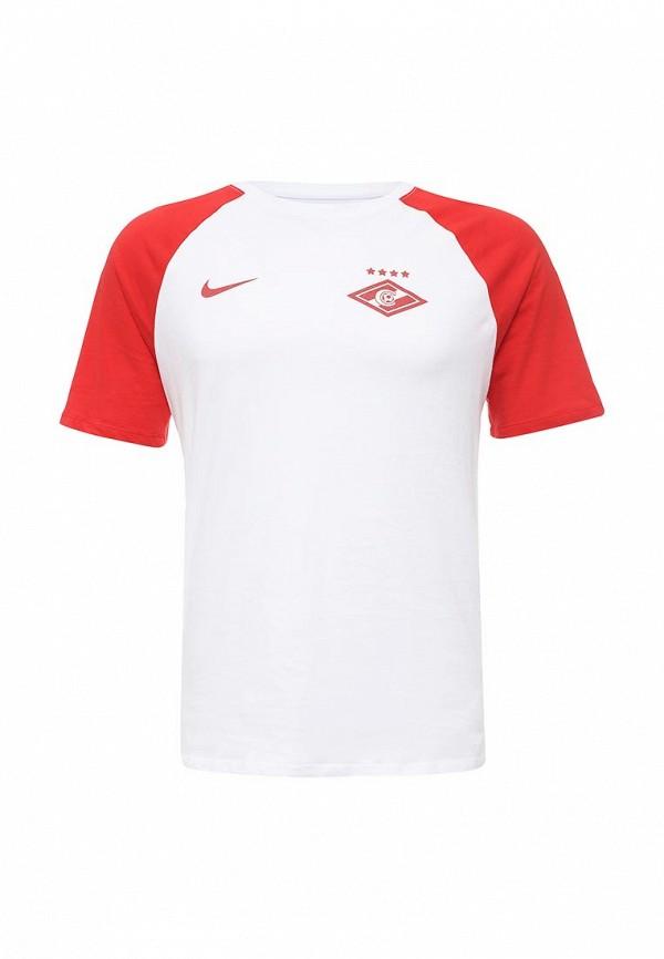 Спортивная футболка Nike (Найк) 812866-100