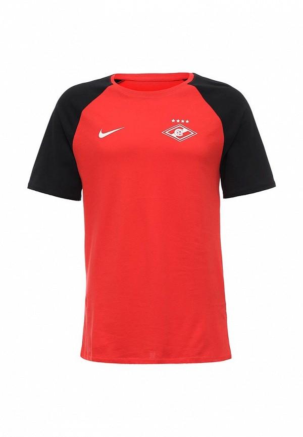 Спортивная футболка Nike (Найк) 812866-601