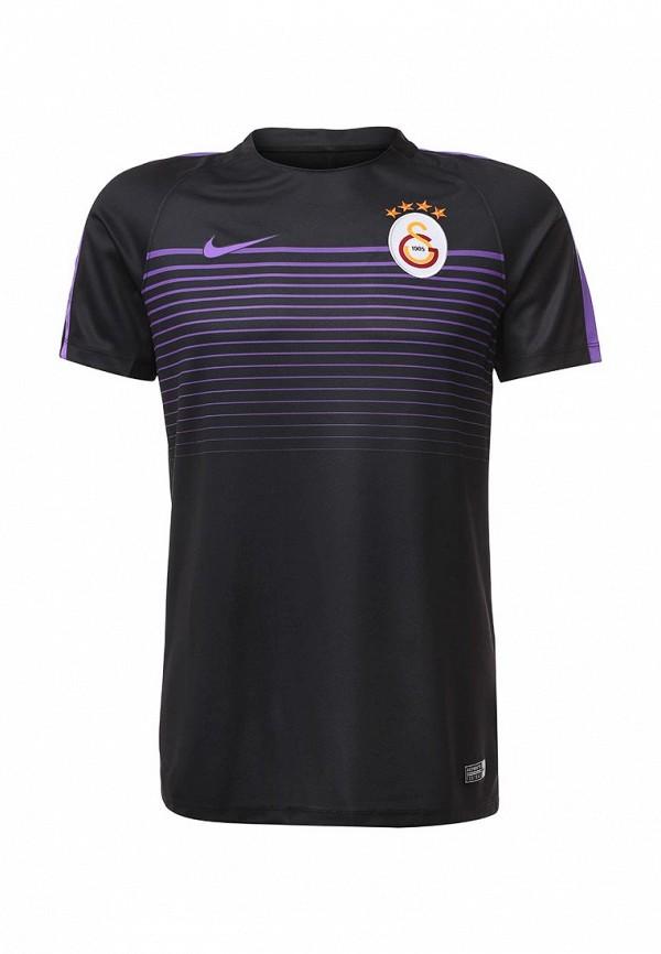 Спортивная футболка Nike (Найк) 819091-014