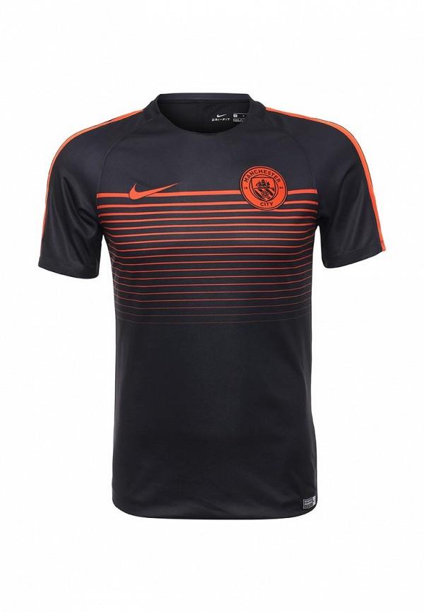 Спортивная футболка Nike (Найк) 819093-014