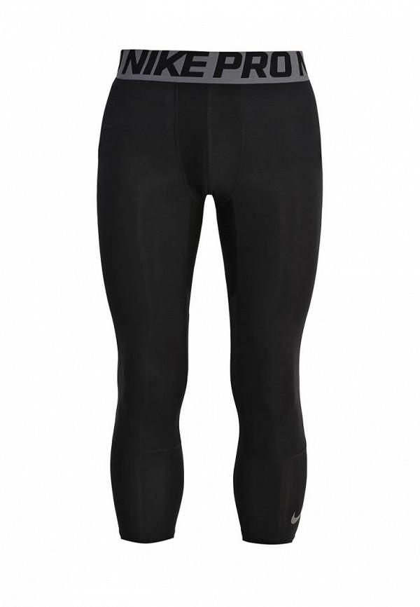 Мужские спортивные брюки Nike (Найк) 819701-010