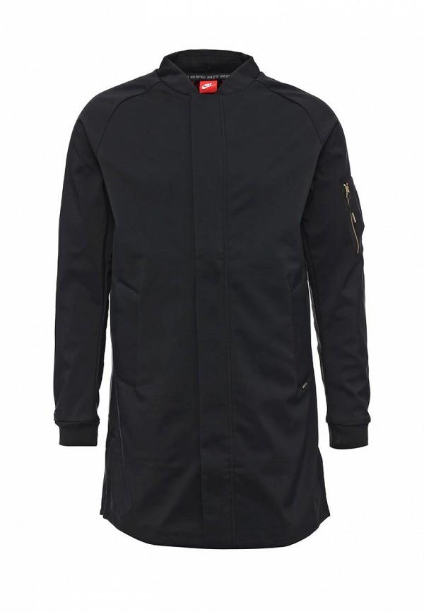 Куртка Nike (Найк) 822238-010