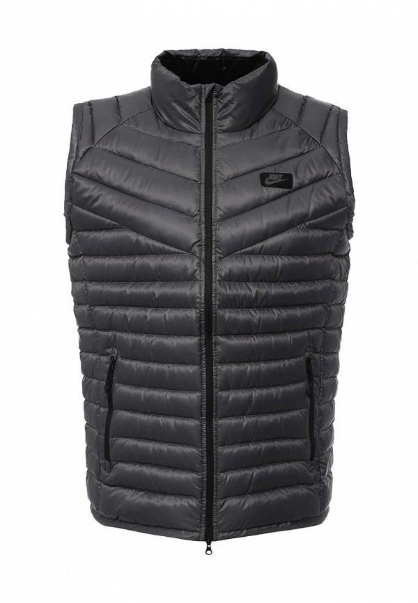 Жилет утепленный Nike 822866-021