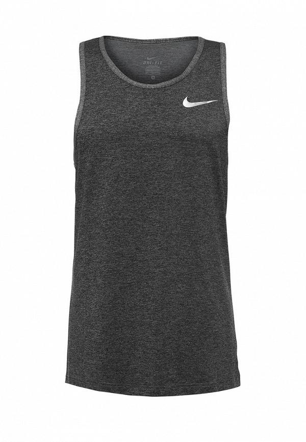 Майка Nike (Найк) 822874-060