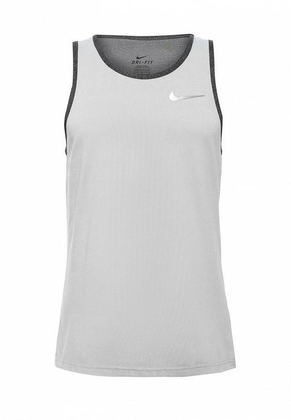 Спортивная майка Nike (Найк) 822874-100
