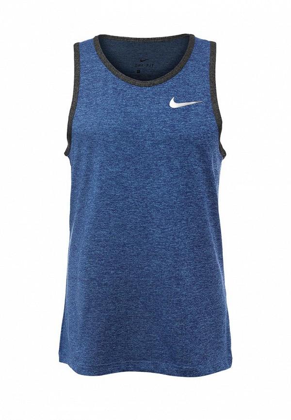 Майка Nike (Найк) 822874-435