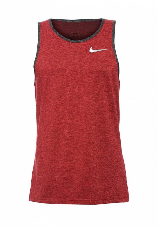 Спортивная майка Nike (Найк) 822874-657