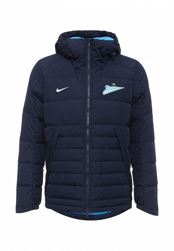 Ветровка Nike (Найк) 823042-451