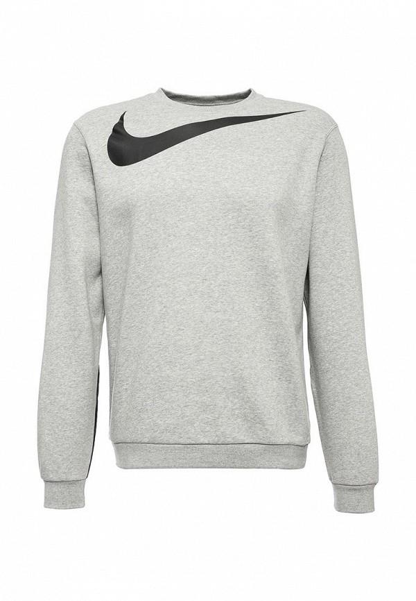 Толстовка Nike (Найк) 823106-063