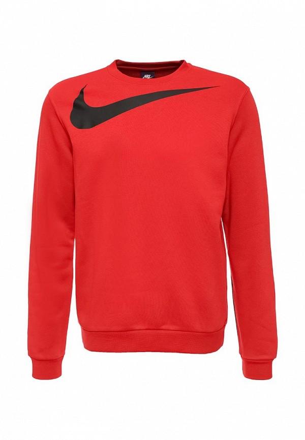 Толстовка Nike (Найк) 823106-657