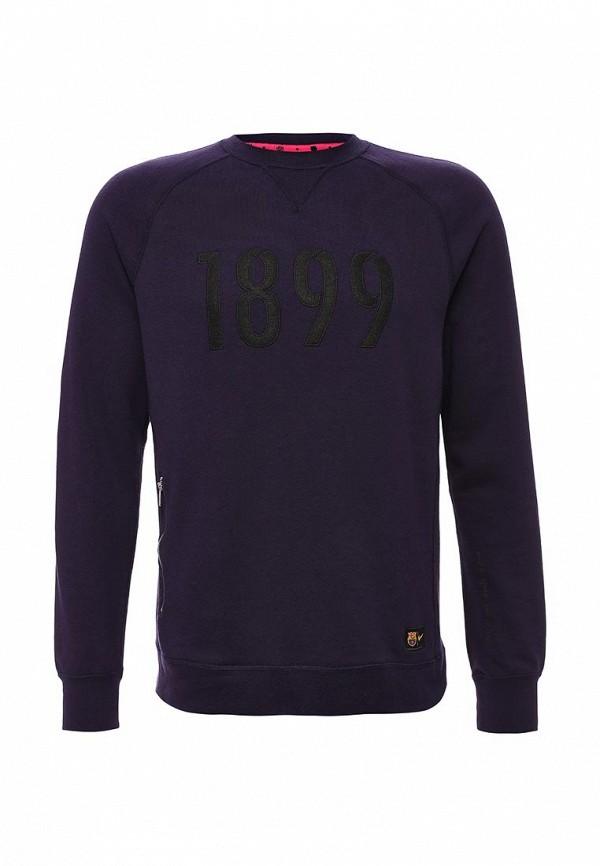 Пуловер Nike (Найк) 824606-524