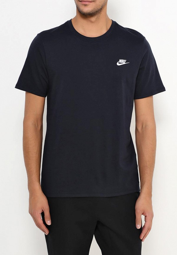 Фото Футболка Nike. Купить в РФ