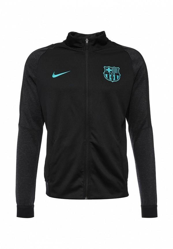 Олимпийка Nike (Найк) 829141-010