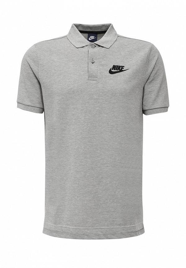 Мужские поло Nike (Найк) 829360-063