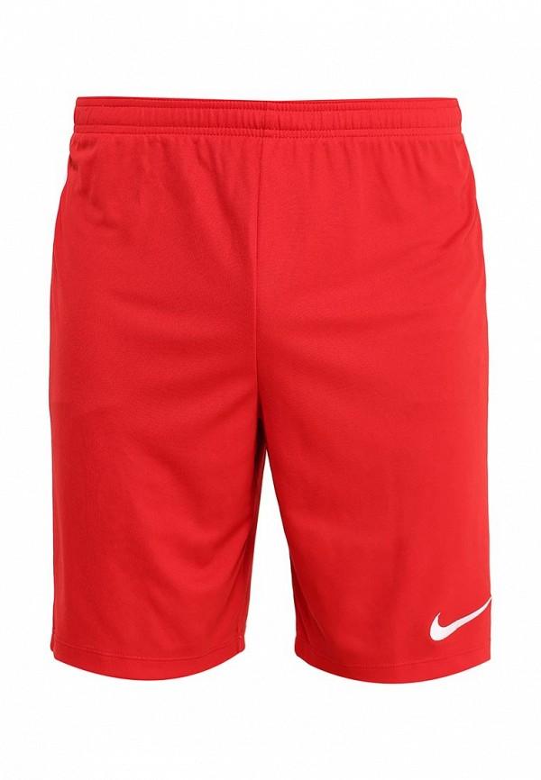 Мужские спортивные шорты Nike (Найк) 832508-657