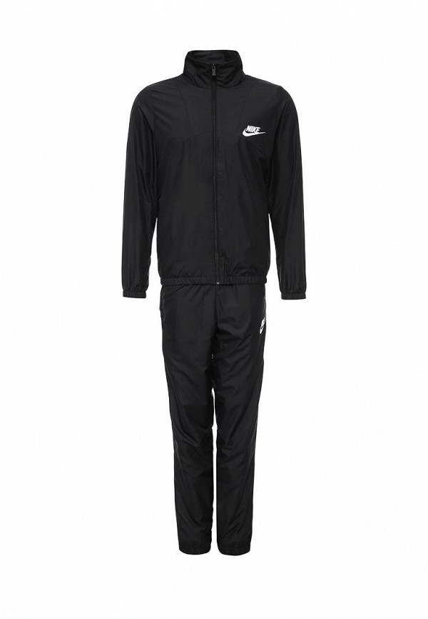 Костюм спортивный Nike 832844-010