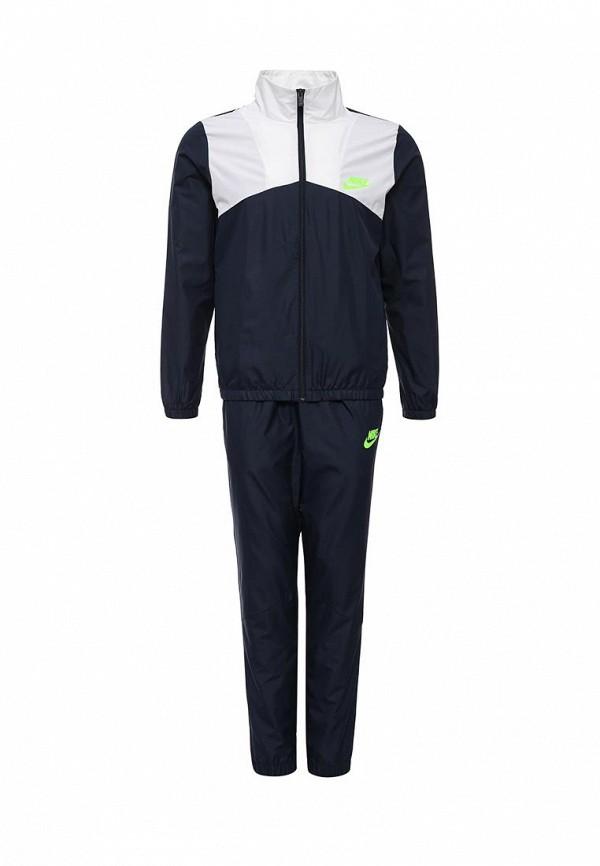 Спортивный костюм Nike (Найк) 832844-451