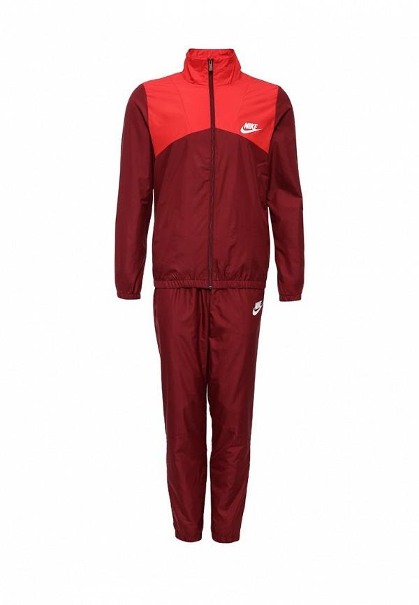 Спортивный костюм Nike (Найк) 832844-677