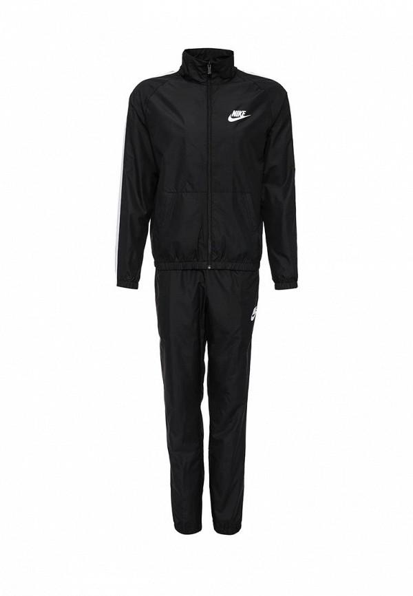 Костюм спортивный Nike 832846-010