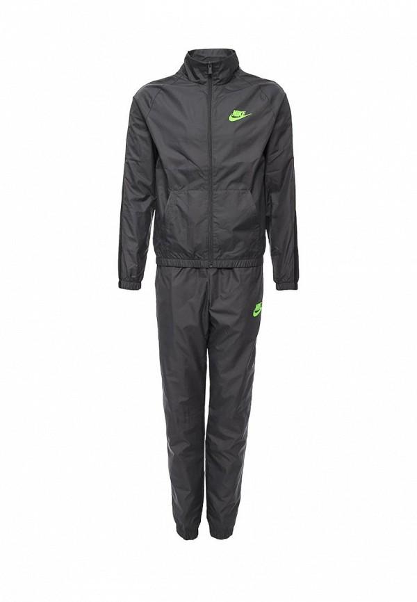 Спортивный костюм Nike (Найк) 832846-021