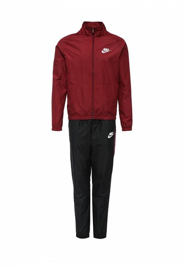 Спортивный костюм Nike (Найк) 832846-677