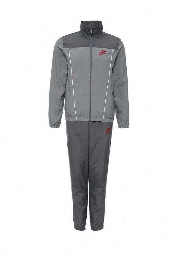 Спортивный костюм Nike (Найк) 832848-021