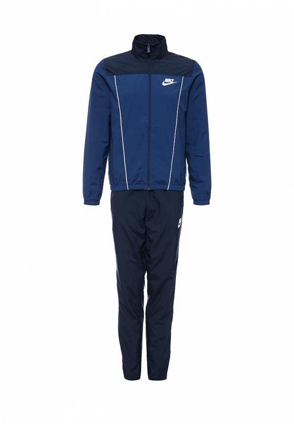 Спортивный костюм Nike (Найк) 832848-451