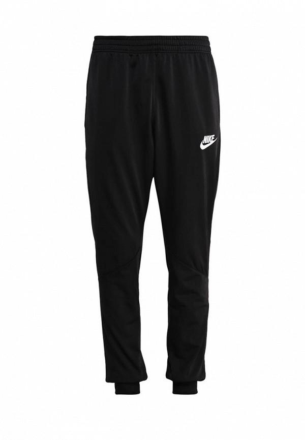 Мужские спортивные брюки Nike (Найк) 832850-010