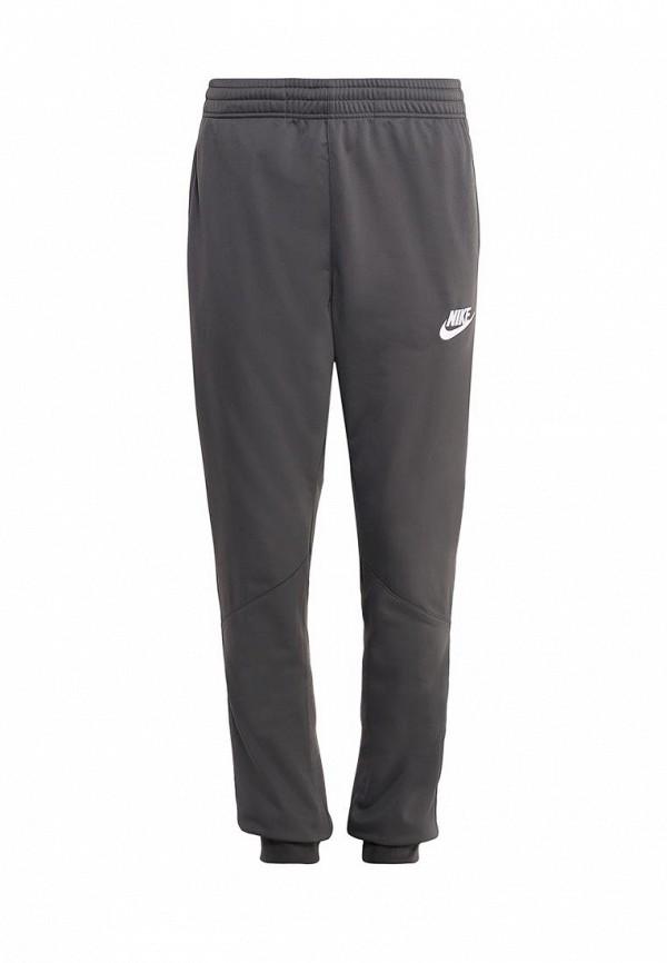 Мужские спортивные брюки Nike (Найк) 832850-021