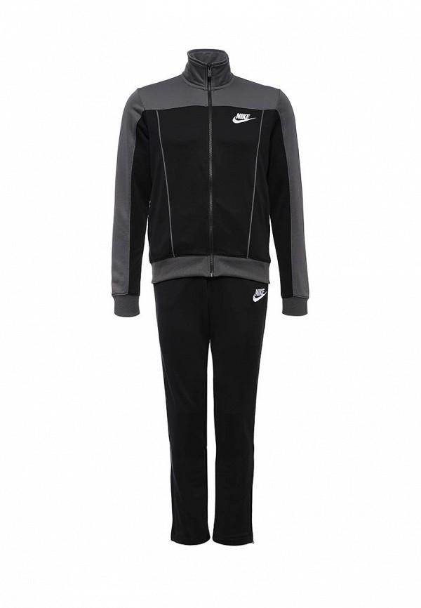 Спортивный костюм Nike (Найк) 832860-021