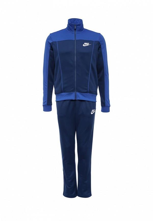 ������ ���������� Nike 832860-480