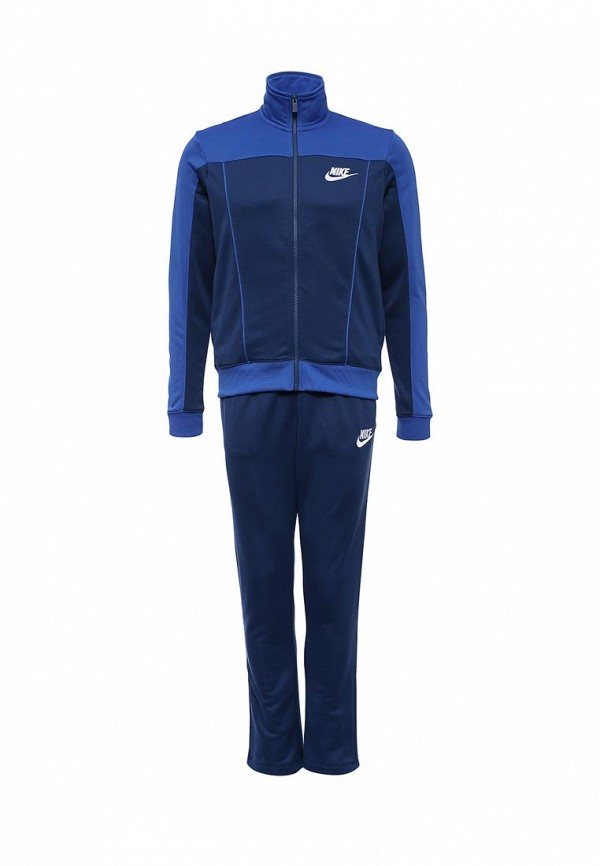 Костюм спортивный Nike 832860-480