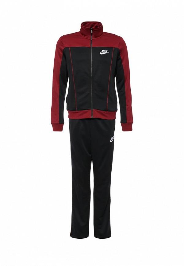 Костюм спортивный Nike 832860-677