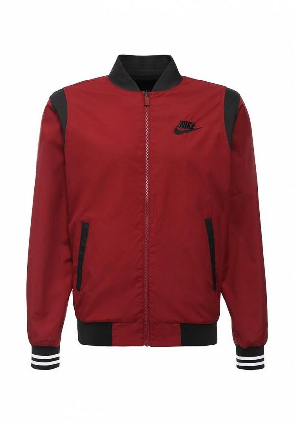 Ветровка Nike (Найк) 832879-677