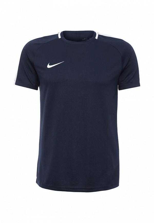 Футболка с коротким рукавом Nike (Найк) 832967-451