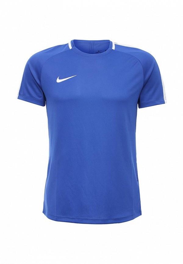 Футболка с коротким рукавом Nike (Найк) 832967-480