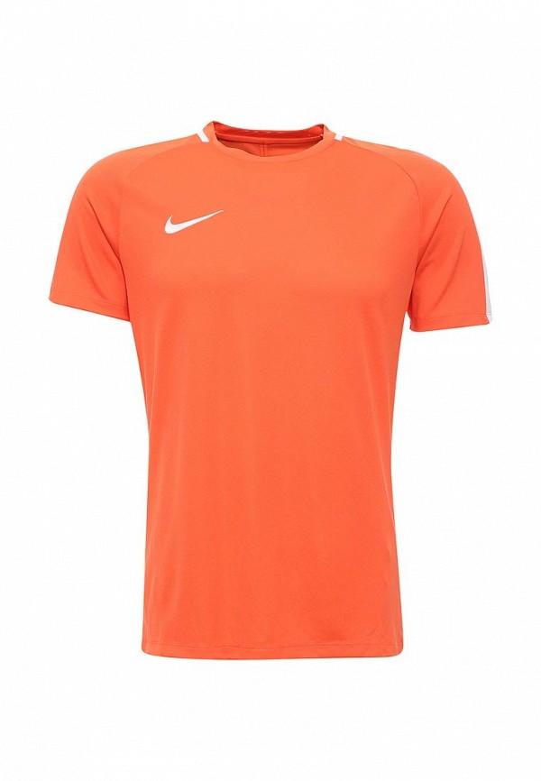 Спортивная футболка Nike (Найк) 832967-842