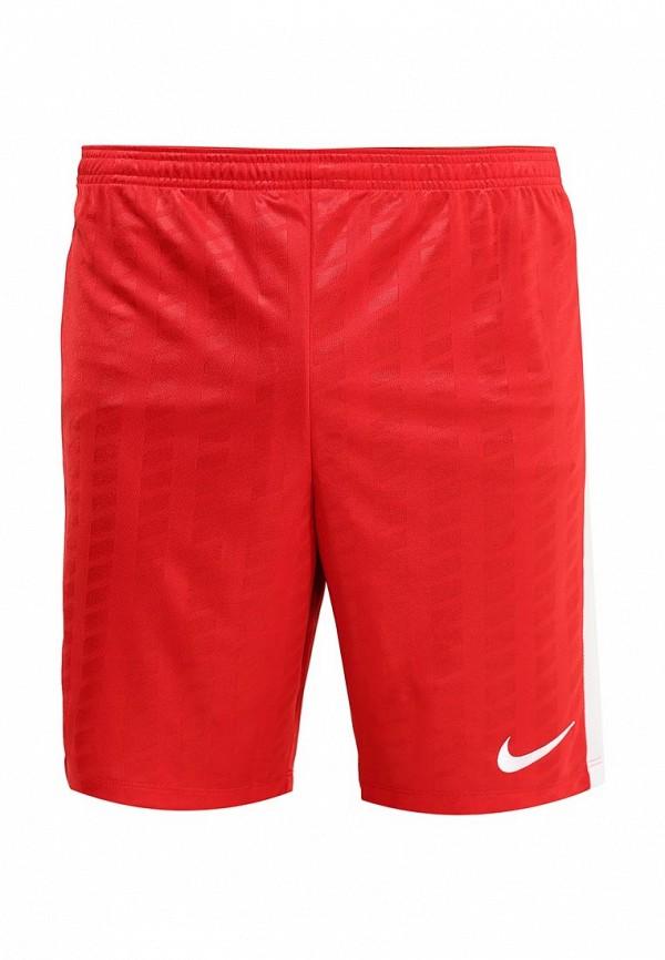Мужские спортивные шорты Nike (Найк) 832971-657