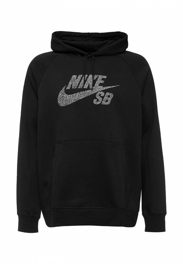 Мужские худи Nike (Найк) 833903-010