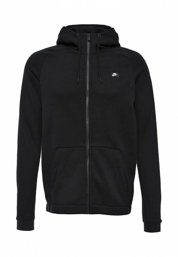 Толстовка Nike (Найк) 835858-010