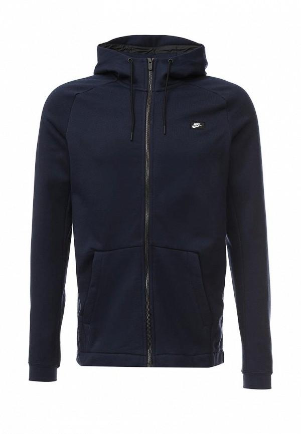 Толстовка Nike (Найк) 835858-451