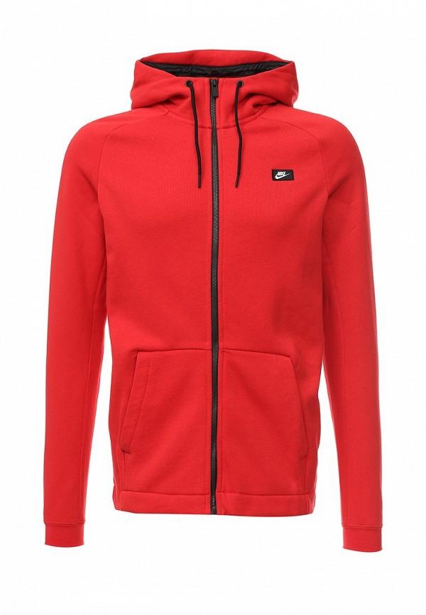 Толстовка Nike (Найк) 835858-657