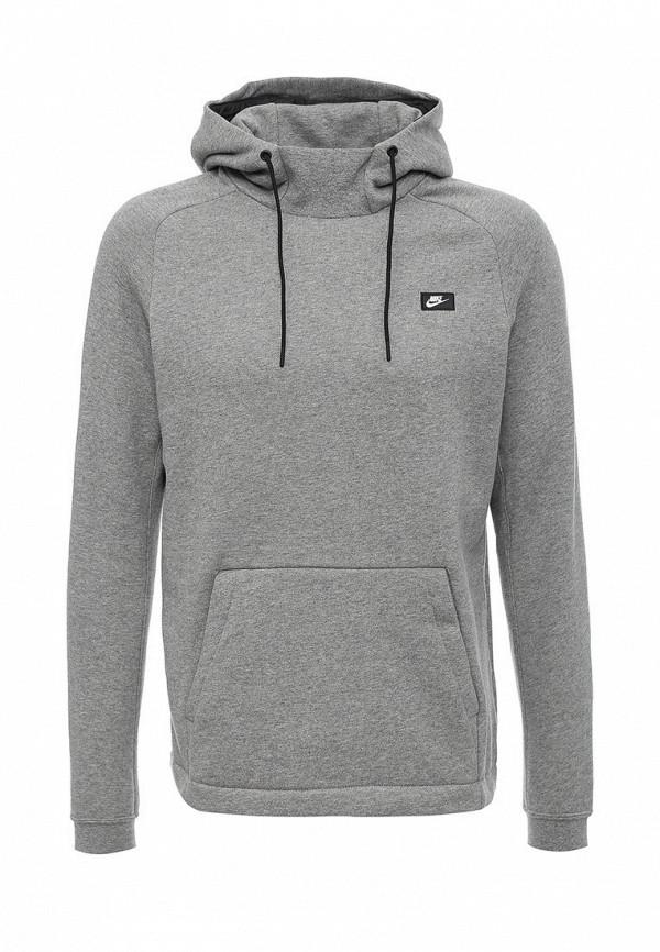 Мужские худи Nike (Найк) 835860-091