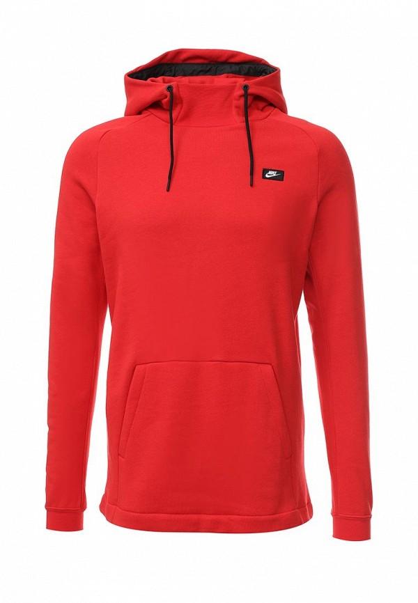 Мужские худи Nike (Найк) 835860-657