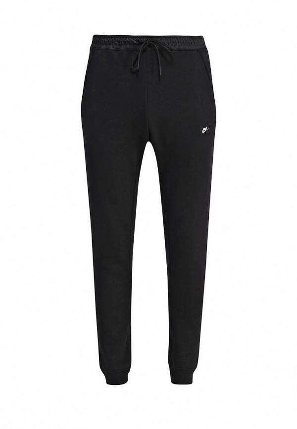 Мужские спортивные брюки Nike (Найк) 835862-010