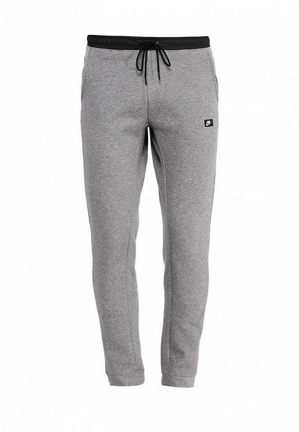 Мужские спортивные брюки Nike (Найк) 835862-091