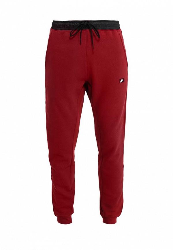 Мужские спортивные брюки Nike (Найк) 835862-677