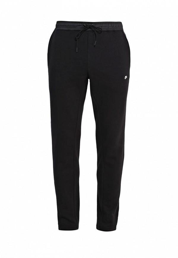 Мужские спортивные брюки Nike (Найк) 835864-010