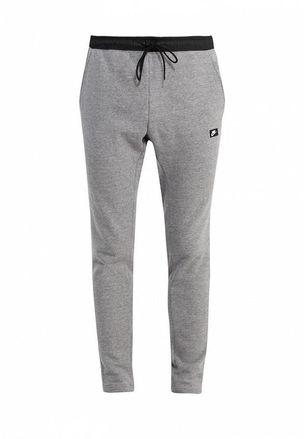 Мужские спортивные брюки Nike (Найк) 835864-091