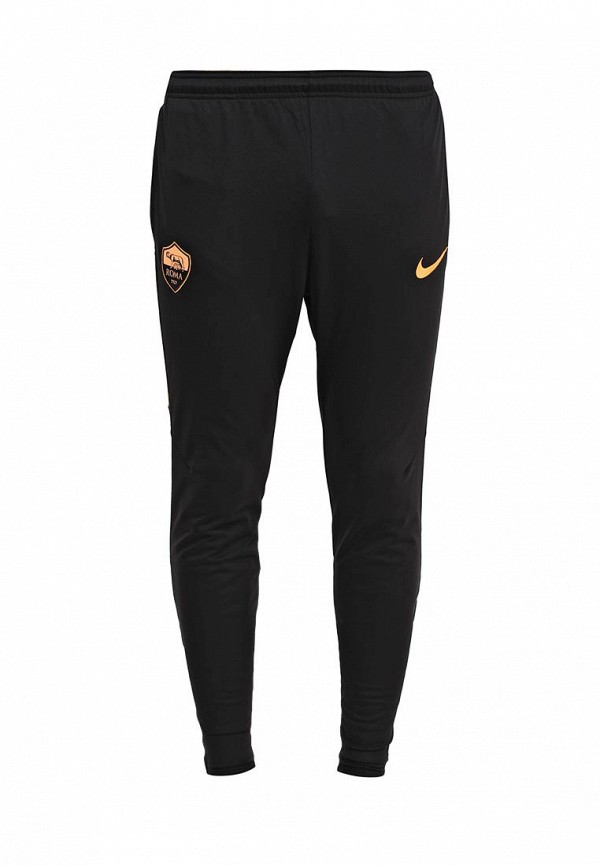 Мужские спортивные брюки Nike (Найк) 836820-014